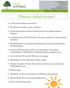pflanzeneinfachlernen.png